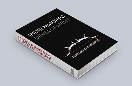 Indie MMORPG Development Book